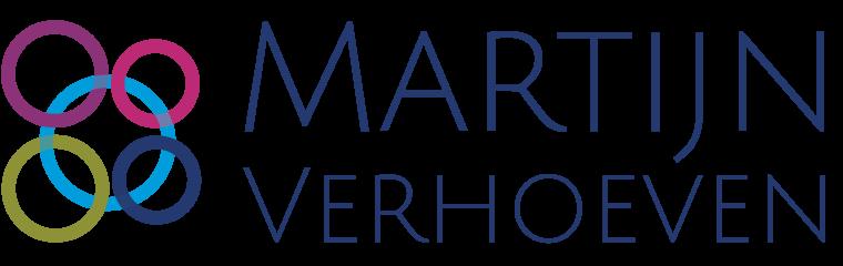 Martijn Verhoeven